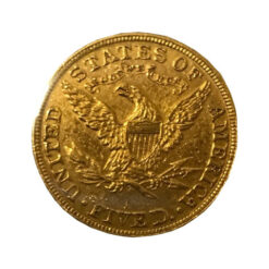 5dollar