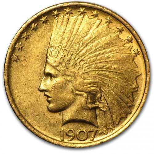 10dollar