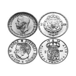 2kr1942-1966
