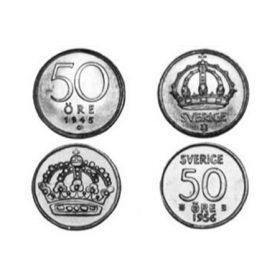 50ore1943-1961