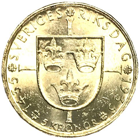 5kr1935