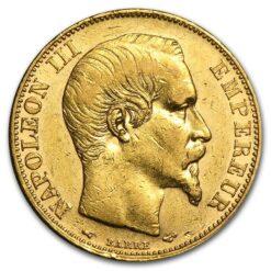 20-france