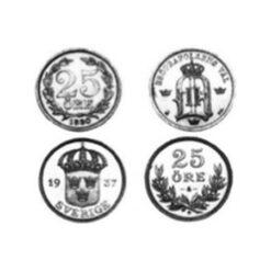 25ore1874-1941