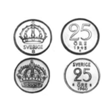 25ore1943-1961