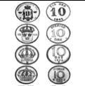 10ore