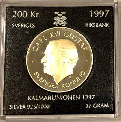 200kr